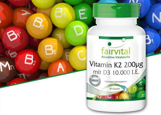 vitamin d3 status gratis testen 15 rabatt sichern. Black Bedroom Furniture Sets. Home Design Ideas