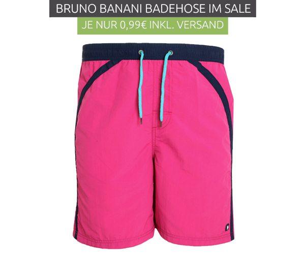 bruno banani 0 99 lee jeans sale 6x cinque. Black Bedroom Furniture Sets. Home Design Ideas