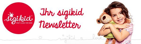 sigikid-Onlineshop