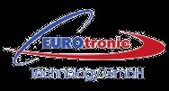 Eurotronic.png