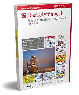 Telefonbuch Online Kostenlos