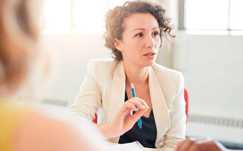 Agile Arbeitsweisen und Ihre Implikationen